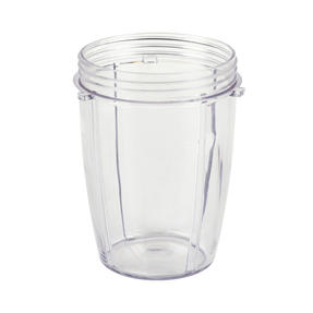 Small Cup for EK2002 Nutri Pro Blender