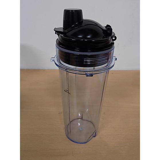 Bottle for EK2251