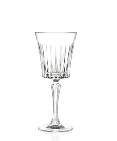 RCR 25880020006 Crystal Glassware Timeless Wine Glasses, Set of 6 Thumbnail 4