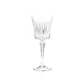 RCR 25880020006 Crystal Glassware Timeless Wine Glasses, Set of 6 Thumbnail 7