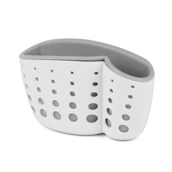 Beldray LA052056 Wall Suction Kitchen Basket