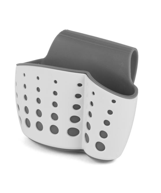 Beldray Tap attachable Kitchen Basket Thumbnail 1