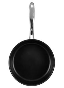 Russell Hobbs RH00154 Optimum Collection Non-Stick Stainless Steel Frying Pan, 24 cm Thumbnail 2