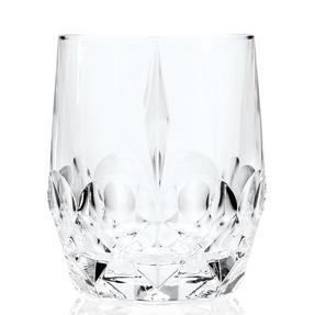 RCR 26526020006 Crystal Glassware Alkemist Tumbler Glasses, Set of 6 Thumbnail 8