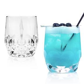 RCR 26526020006 Crystal Glassware Alkemist Tumbler Glasses, Set of 6 Thumbnail 9