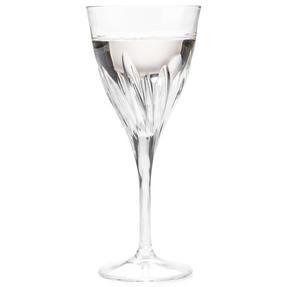 RCR 25279020006 Crystal Glassware Fluente Wine Glasses, Set of 6 Thumbnail 7