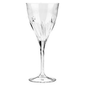 RCR 25279020006 Crystal Glassware Fluente Wine Glasses, Set of 6 Thumbnail 8