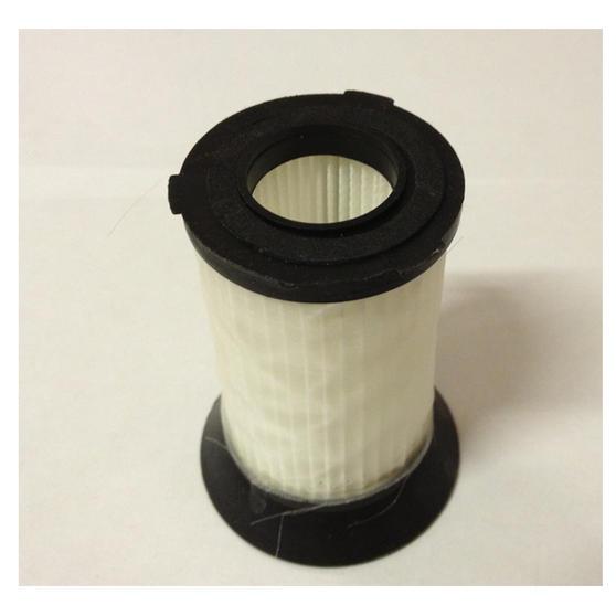 Spare Filters For Model Number En09710