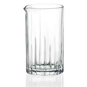 RCR 26524020006 Crystal Glassware Timeless Cocktail Mixing Jug, 65 CL Thumbnail 1