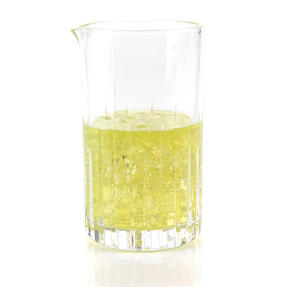 RCR 26524020006 Crystal Glassware Timeless Cocktail Mixing Jug, 65 CL Thumbnail 9