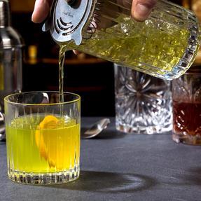 RCR 26524020006 Crystal Glassware Timeless Cocktail Mixing Jug, 65 CL Thumbnail 7