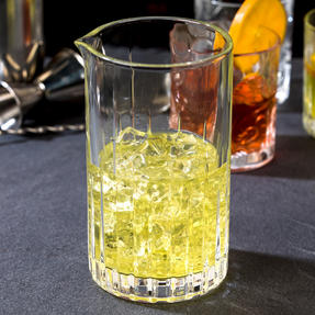 RCR 26524020006 Crystal Glassware Timeless Cocktail Mixing Jug, 65 CL Thumbnail 5