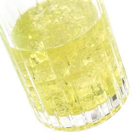 RCR 26524020006 Crystal Glassware Timeless Cocktail Mixing Jug, 65 CL Thumbnail 2