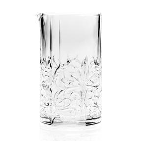 RCR 26525020006 Crystal Glassware Tattoo Cocktail Mixing Jug, 65 CL Thumbnail 3