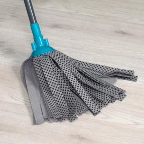 Beldray LA049131 Extendable Mop with Telescopic Handle Thumbnail 3
