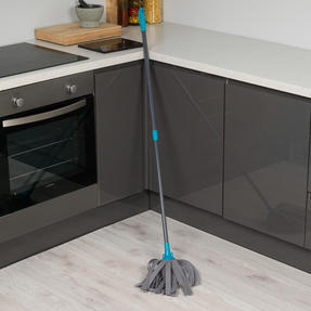 Beldray LA049131 Extendable Mop with Telescopic Handle Thumbnail 8