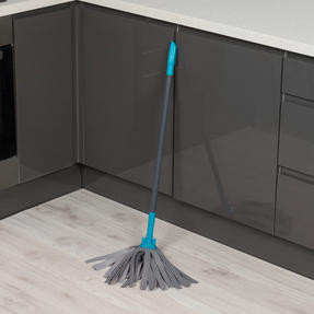 Beldray LA049131 Extendable Mop with Telescopic Handle Thumbnail 9