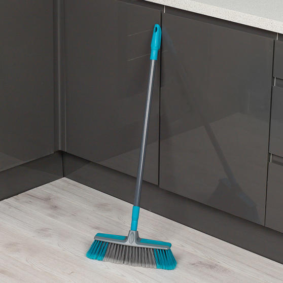 Beldray Cleaning Broom with Telescopic Handle Thumbnail 3
