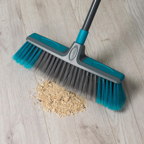 Beldray Cleaning Broom with Telescopic Handle Thumbnail 6