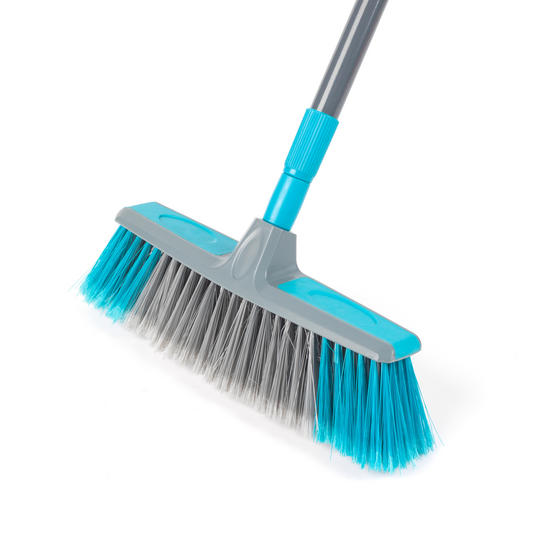 Beldray Cleaning Broom with Telescopic Handle Thumbnail 7