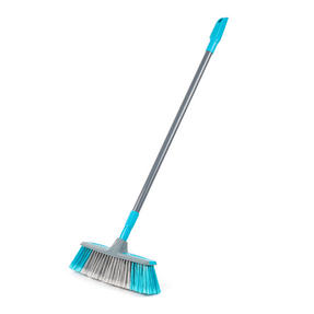 Beldray LA049216 Cleaning Broom with Telescopic Handle Thumbnail 2