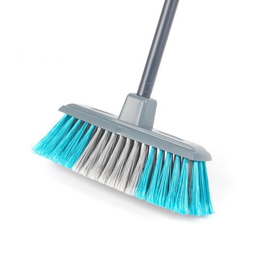 Beldray Beldray Long Handled Dustpan and Broom Main Image 5