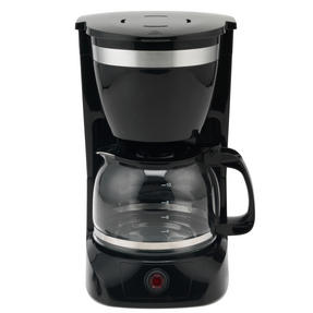 Salter EK2972 Filter Coffee Maker with Keep Warm Function, Black Thumbnail 5