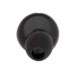 Intempo EE2558BLKSTK Wireless Bluetooth Earphones Thumbnail 3