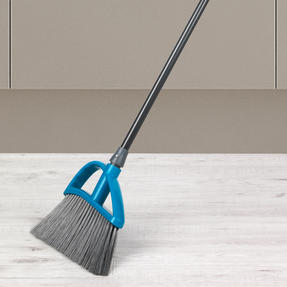 Beldray Mix and Match Click and Connect Cleaning Set with Mop, Duster and Broom Heads Thumbnail 2