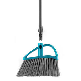 Beldray Mix and Match Click and Connect Cleaning Set with Mop, Duster and Broom Heads Thumbnail 5