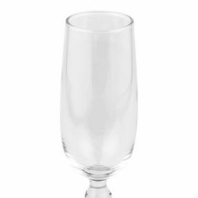 Luminarc L0704 Charms Glasses 17cl Champagne Flutes, Pack of 3 Thumbnail 5