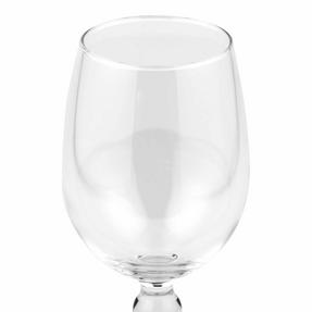 Luminarc L0705 Charms 36 cl Large Wine Glasses, Pack of 3 Thumbnail 5