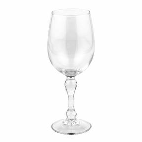Luminarc L0706 Charms 26 cl Wine Glasses, Pack of 3 Thumbnail 2