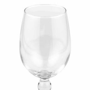 Luminarc L0706 Charms 26 cl Wine Glasses, Pack of 3 Thumbnail 5
