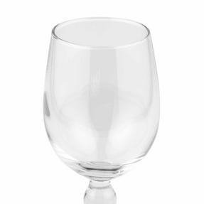 Luminarc L0707 Charms 20 cl Wine Glasses, Pack of 3 Thumbnail 5
