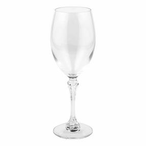 Luminarc L0927 Poetic 35 cl Wine Glasses, Pack of 3