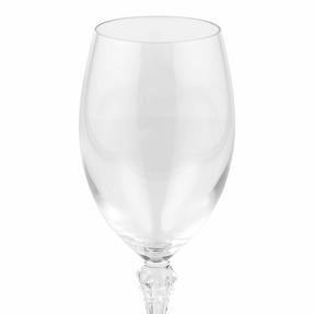 Luminarc L0927 Poetic 35 cl Wine Glasses, Pack of 3 Thumbnail 5