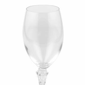 Luminarc L0928 Poetic 25 cl Wine Glasses, Pack of 3 Thumbnail 5