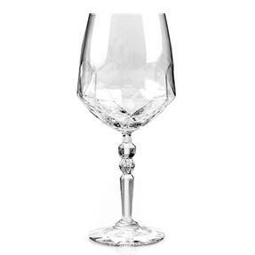 RCR 26522020006 Crystal Glassware Alkemist Cocktail Glasses, 670 ML, Set of 6 Thumbnail 8