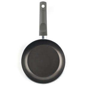 Domo COMBO-2162 3 Piece Deep Non-Stick Frying Pan Set, 20/24/28 cm Thumbnail 5