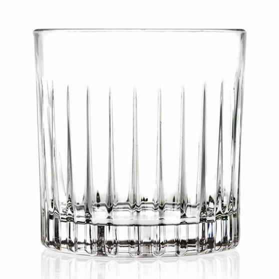 RCR 25785020006 Timeless Whisky Glasses, Set of 6