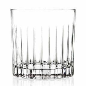 RCR 25785020006 Timeless Whisky Glasses, Set of 6 Thumbnail 1