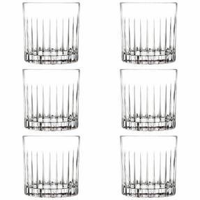 RCR 25785020006 Timeless Whisky Glasses, Set of 6 Thumbnail 2