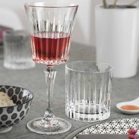 RCR 25785020006 Timeless Whisky Glasses, Set of 6 Thumbnail 4
