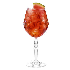 RCR 26521020006  Crystal Glassware Alkemist Aperitif Glasses, 530 ml, Set of 6 Thumbnail 7