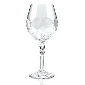 RCR 26521020006  Crystal Glassware Alkemist Aperitif Glasses, 530 ml, Set of 6 Thumbnail 8