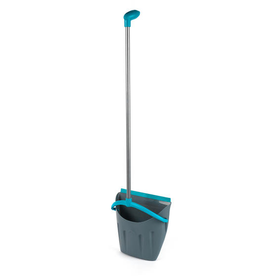 Beldray Dustpan and Broom Cleaning Set Thumbnail 6