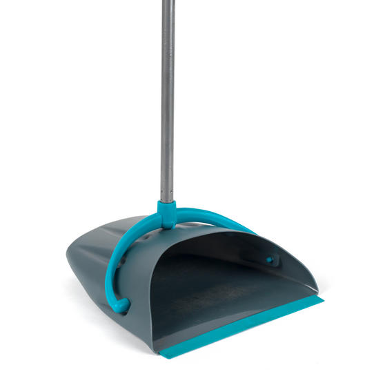 Beldray Dustpan and Broom Cleaning Set Thumbnail 7