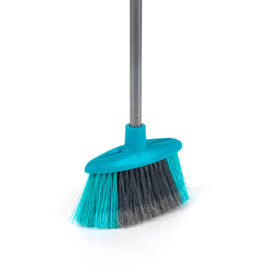 Beldray Dustpan and Broom Cleaning Set Thumbnail 8