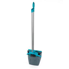 Beldray LA030139TQ Dustpan and Broom Cleaning Set Thumbnail 5